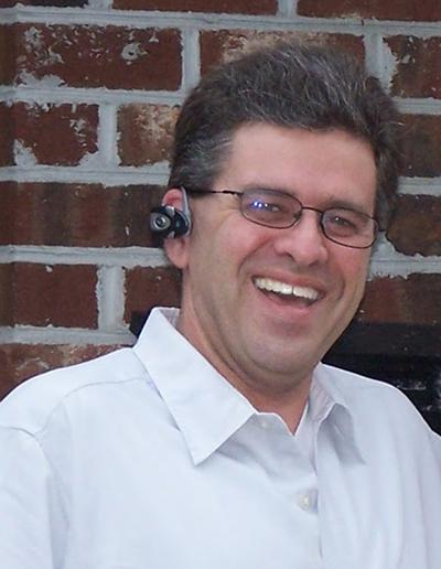 Anthony Pisano